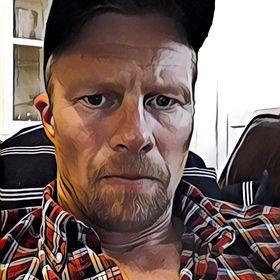 Vegard Johansen