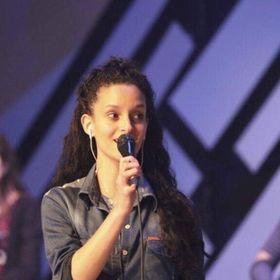 Lisia Nunes