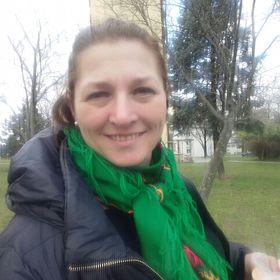 Martina Pavelková