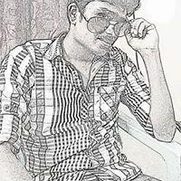 Elango Karpagam