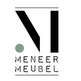 Meneer Meubel