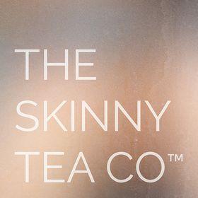 The Skinny Tea Co™