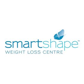 SmartShape™ Weight Loss Centre