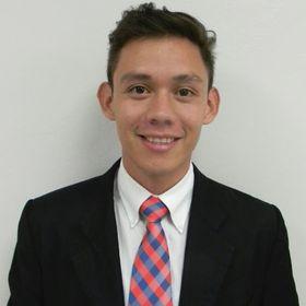 Eduardo Ordoñez