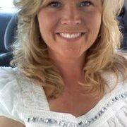 Cindy Blackwell