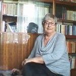 Carmen Banu