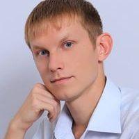 Dmitrij Zhinzhilov