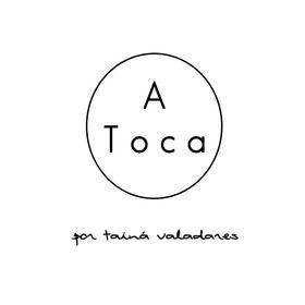 A Toca Blog