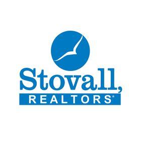 Stovall Realtors®