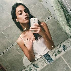 Lourdes Beltrandi
