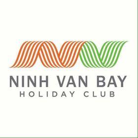 Ninh Van Bay Holiday Club