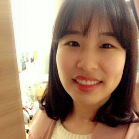 Youjin Ahn