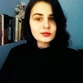 Elena Dirimea