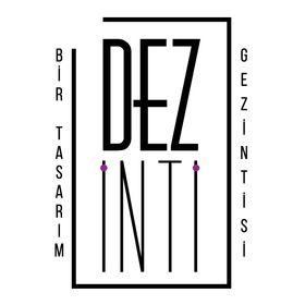 Dezinti Design Consultancy = Furniture design, home decoration, architectural and industrial product