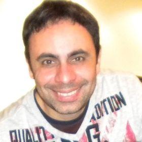 Ivo Amarante Jr.