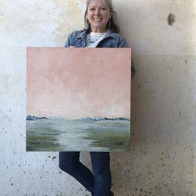 Janine Medlin Fine Art