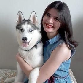 Daniela Lage