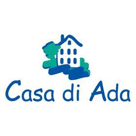 Casa di Ada
