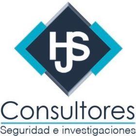Resultado de imagen para Jorge Humberto Salinas