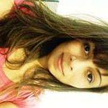 Camila Renata