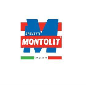 Montolit Tiling Tools