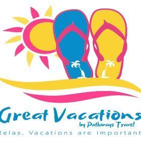 Great Vacations by Pathways Travel