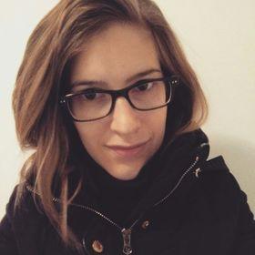 Dorina Imre