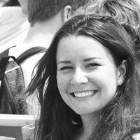 Sonia Juillet