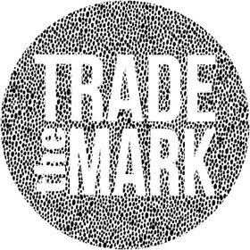 Trade the Mark
