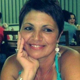 Lucy Schum