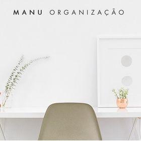 Manu Organização, Design & Estilo