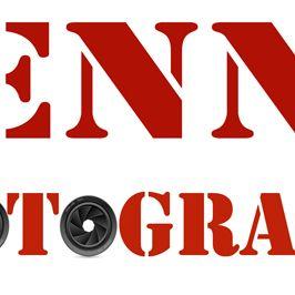 Jenny Photographs