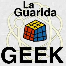 La guarida geek