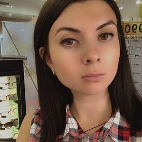 Tatyana Fomicheva