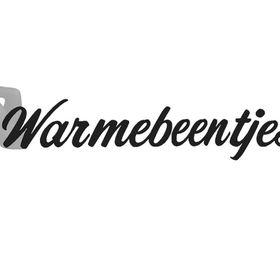 warmebeentjes.nl
