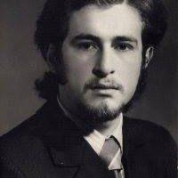 Boris Khazan