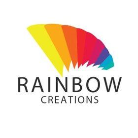 Rainbow Creations