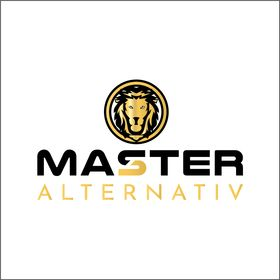 Master Alternativ