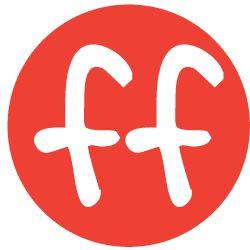 Flingfire