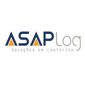 ASAP Log Soluções em Logística