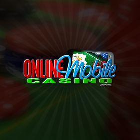 Onlinemobile Casino
