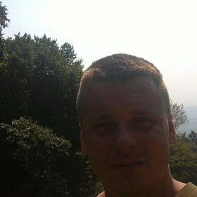 Peter Ivanic