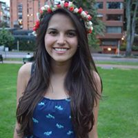Camila Obando