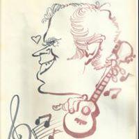Joseph Nuss