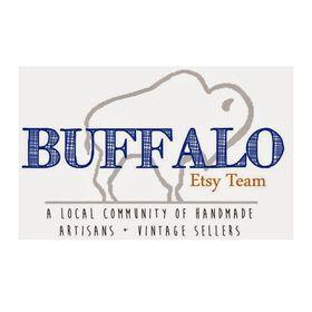 Buffalo Etsy Team
