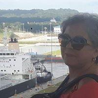 Maria Neide Caetano