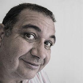 Giovanni Bertagna | Photo & Graphics