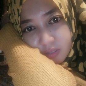 Kamila Rahman