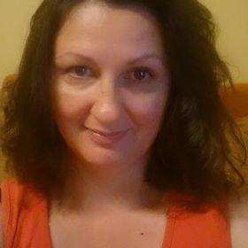 Melinda Szarka