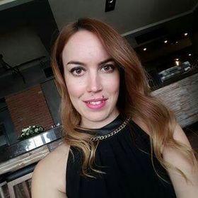 Irini Mihail